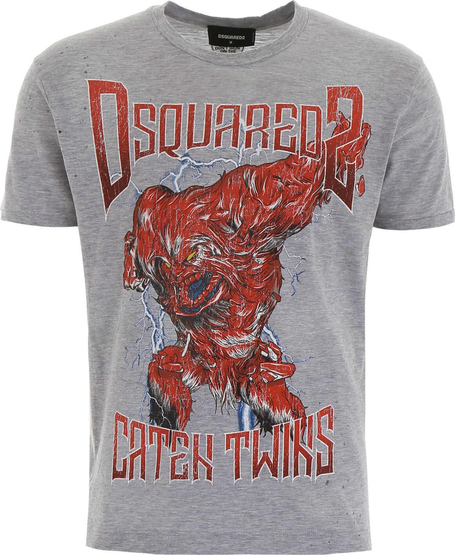 Printed T-Shirt thumbnail