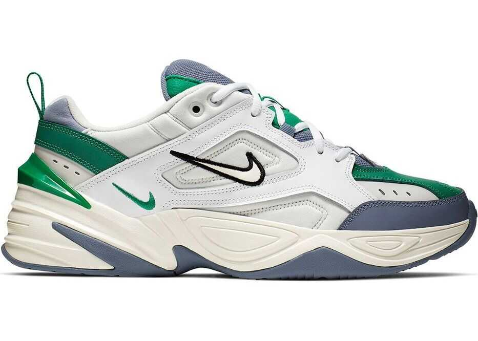 Nike NIKE M2K TEKNO MULTICOLOR