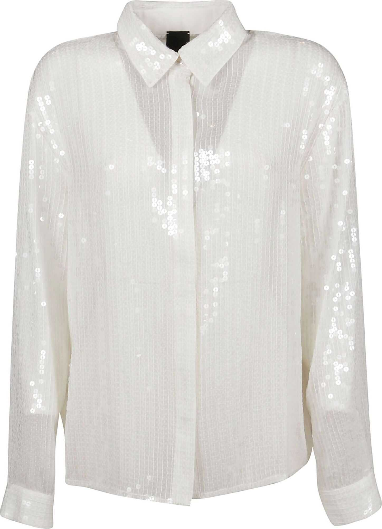 Polyester Shirt thumbnail