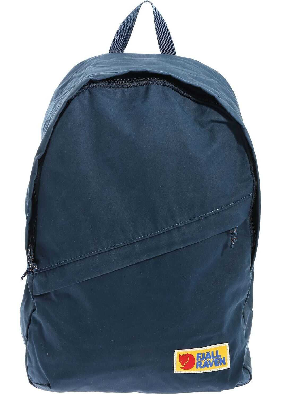 Vardag 25 Backpack In Blue Color thumbnail