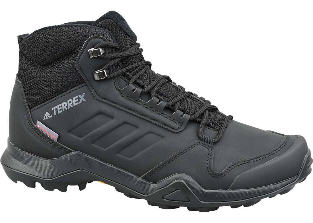 Terrex AX3 Beta Mid thumbnail