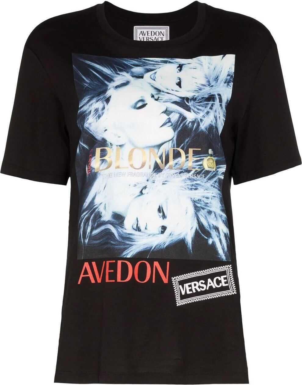 Cotton T-Shirt thumbnail