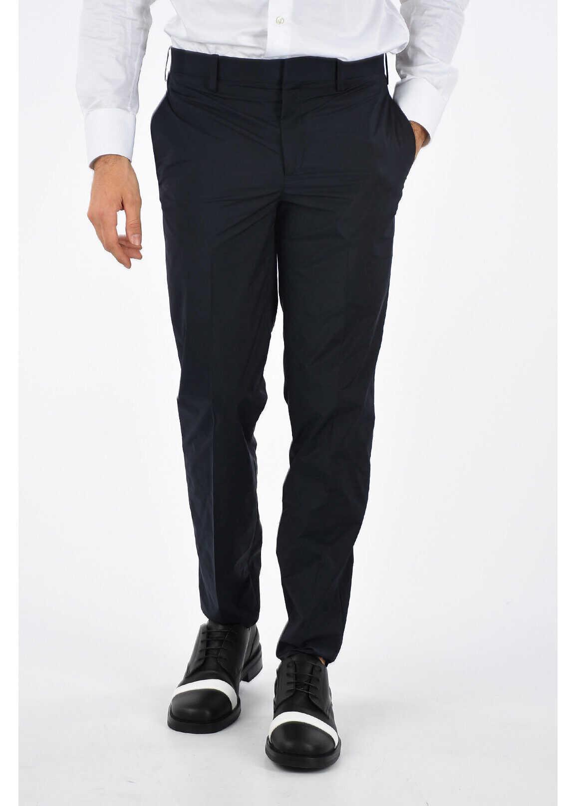 Slim Fit Pants thumbnail