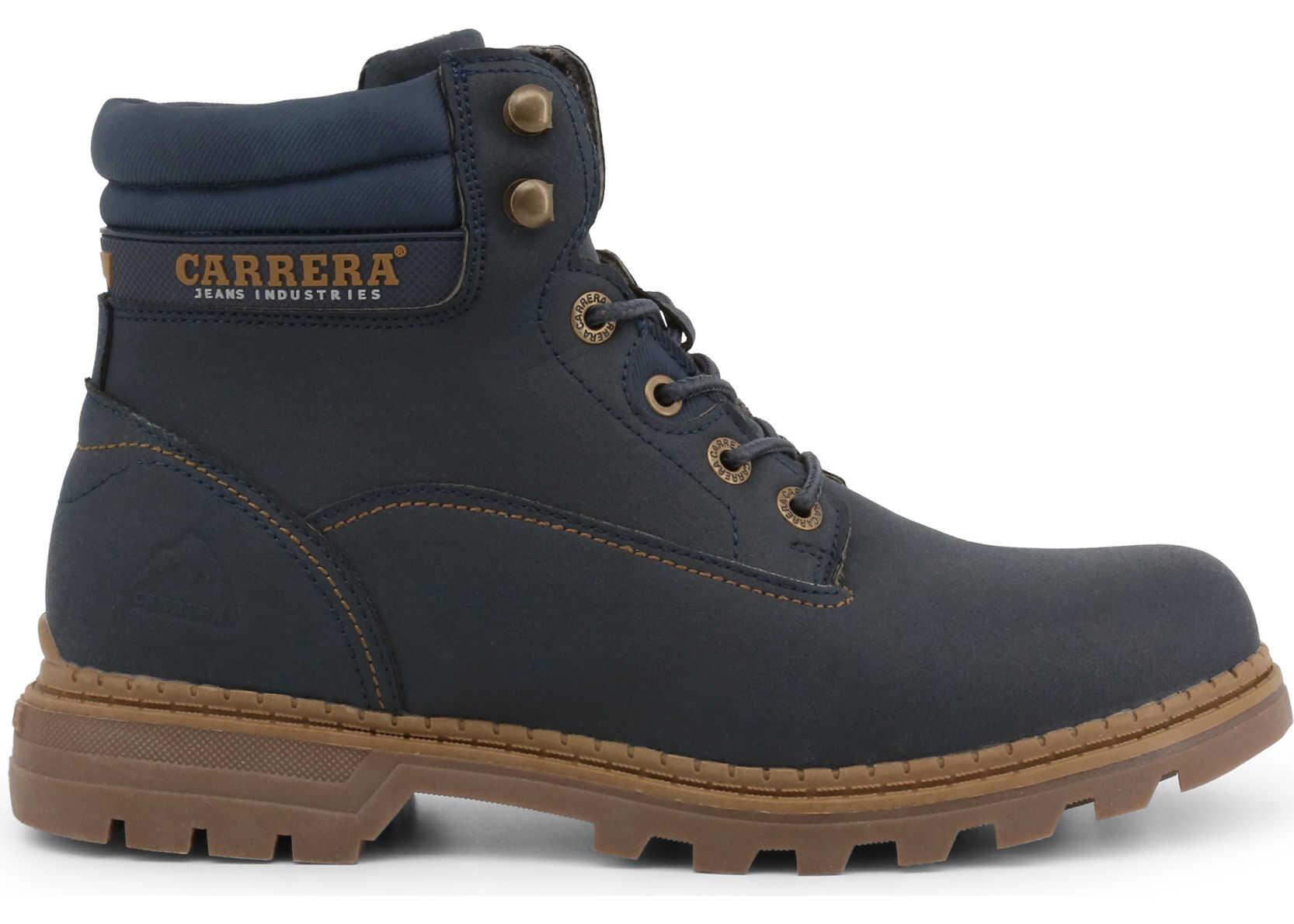 Carrera Jeans Cam921002 BLUE