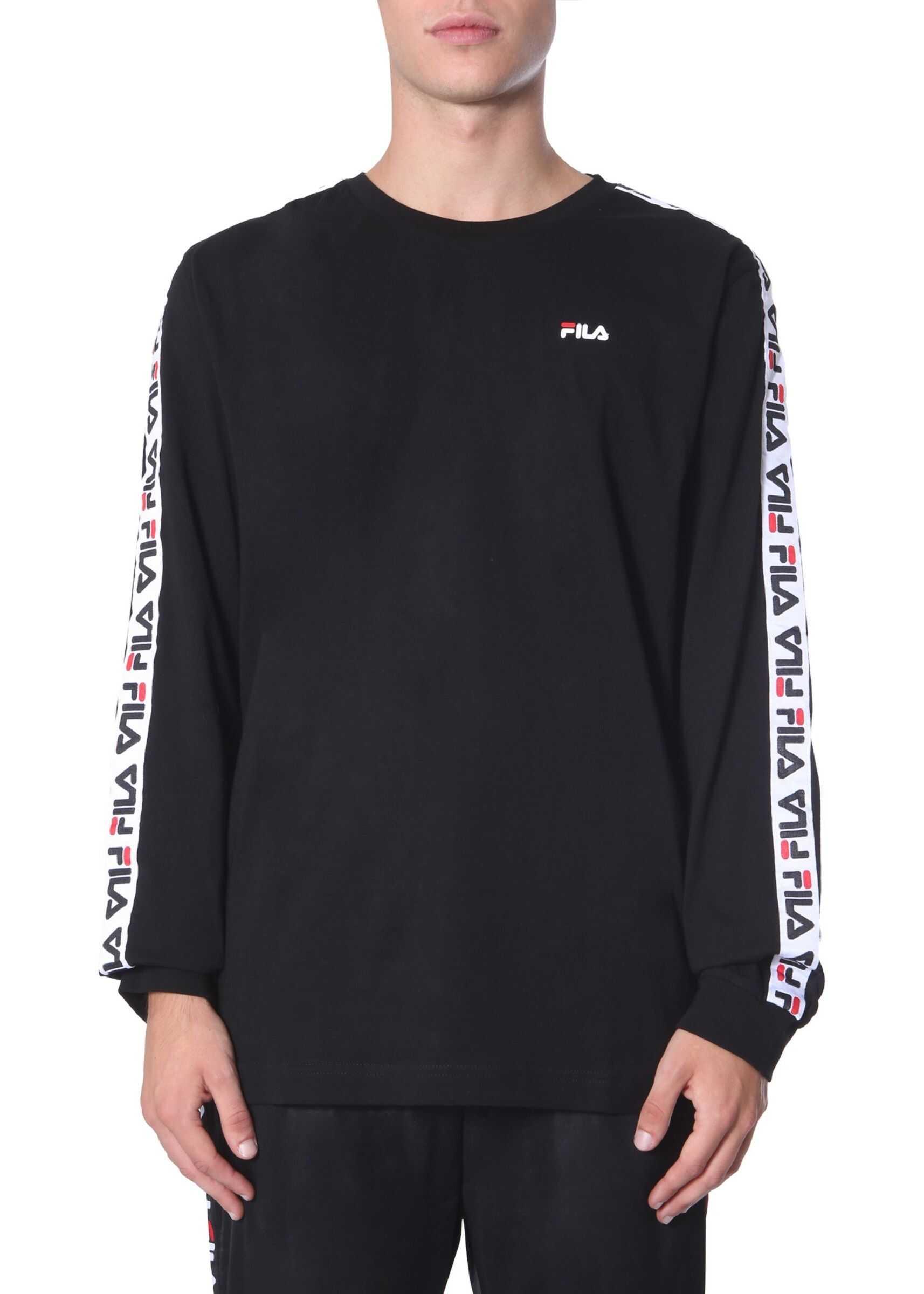 Long Sleeved T-Shirt thumbnail