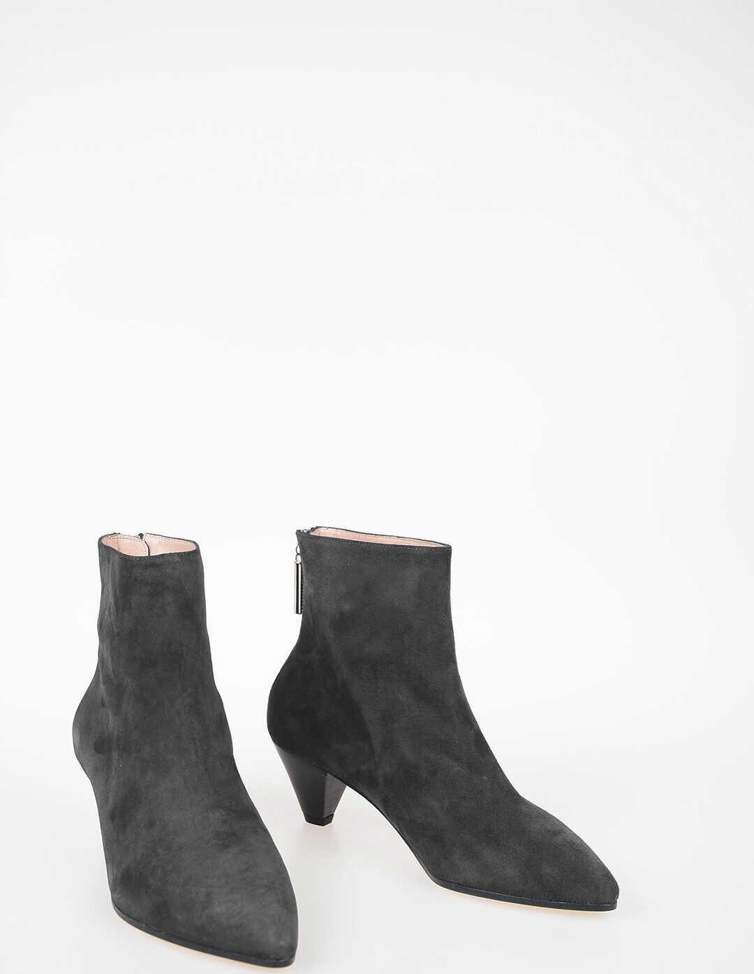 5cm PYRAMID Boots thumbnail
