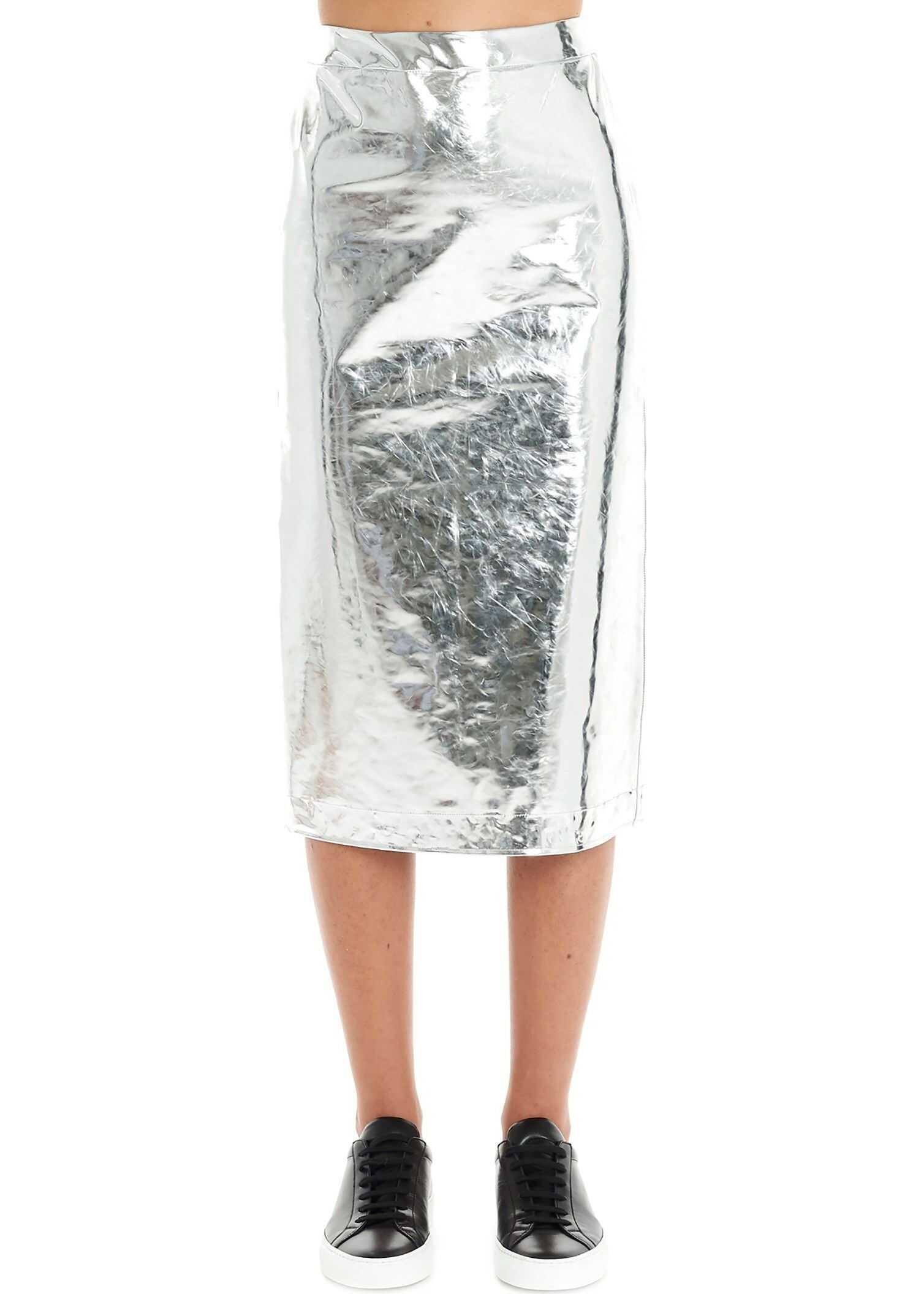 Polyurethane Skirt thumbnail