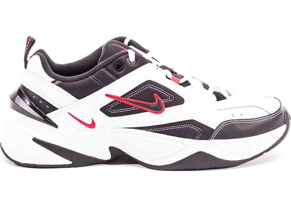Nike NIKE M2K TEKNO BLACK
