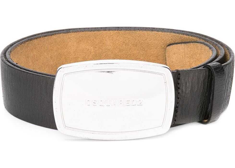 Leather Belt thumbnail