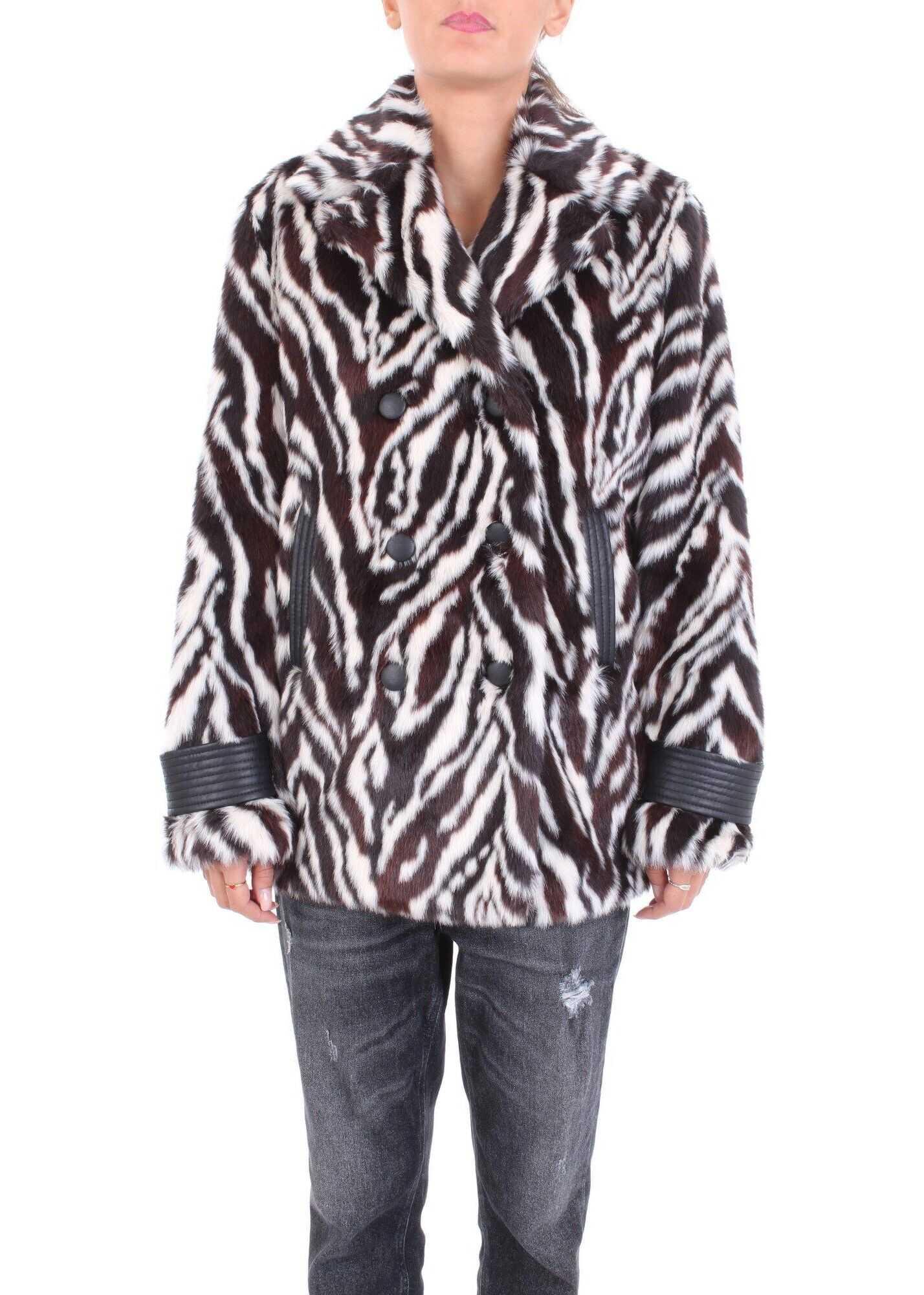 Polyester Outerwear Jacket thumbnail