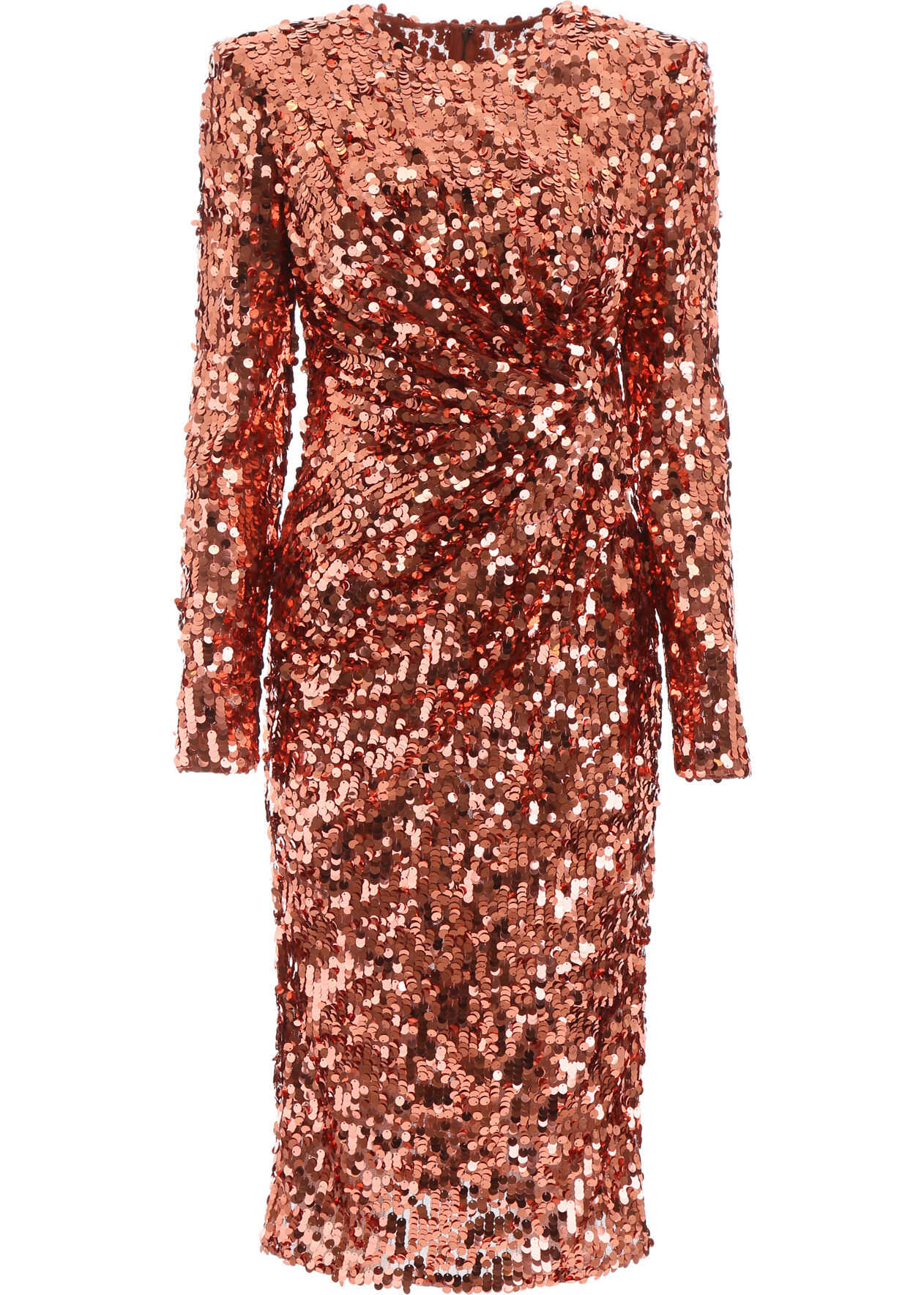 Sequined Dress thumbnail