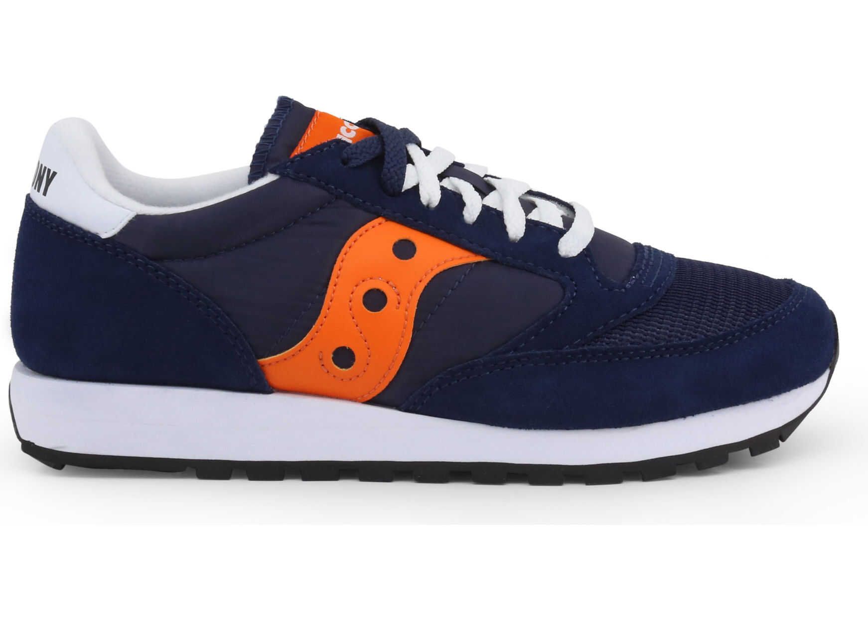 Saucony Jazz_S70368 BLUE