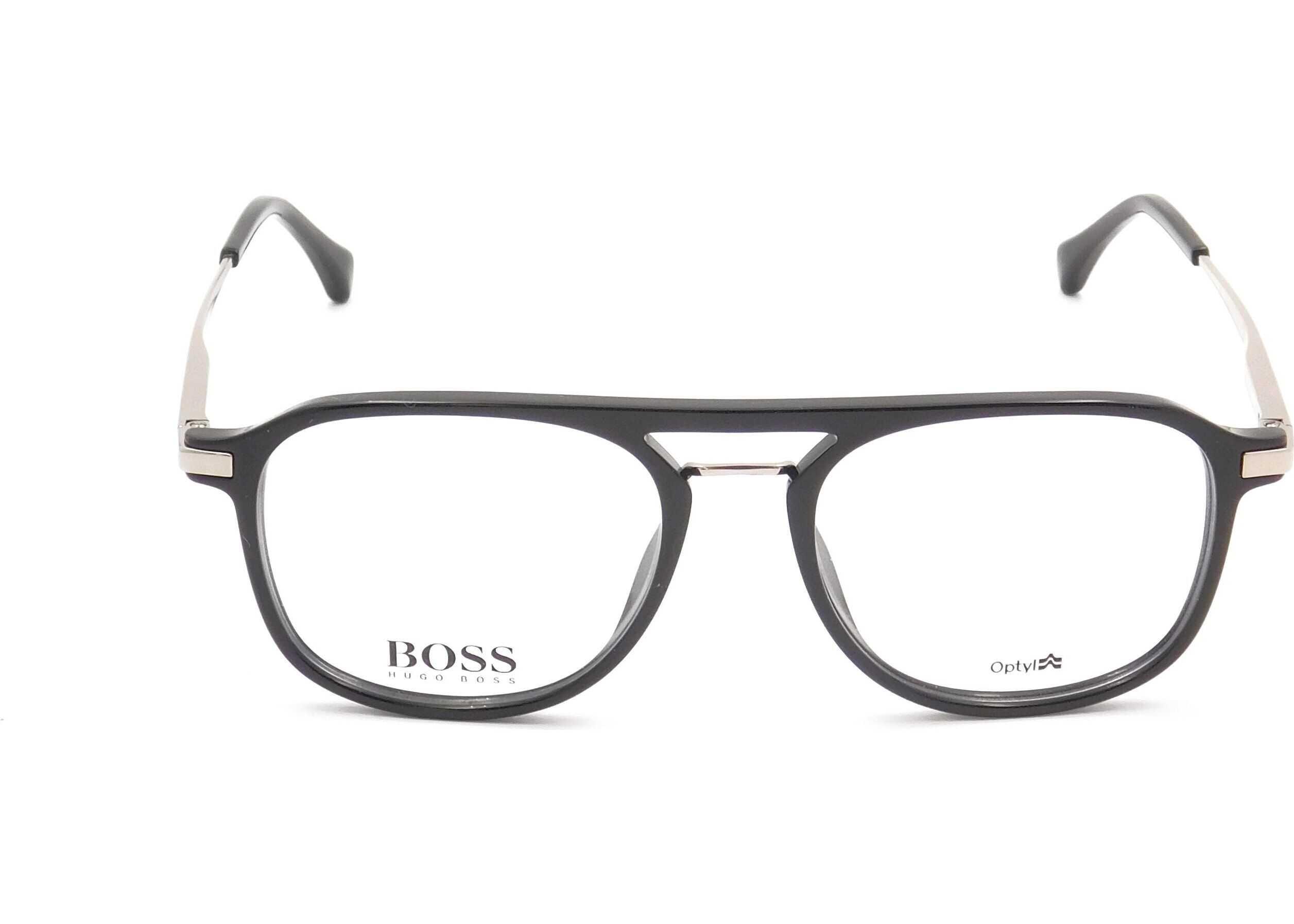 Acetate Glasses thumbnail