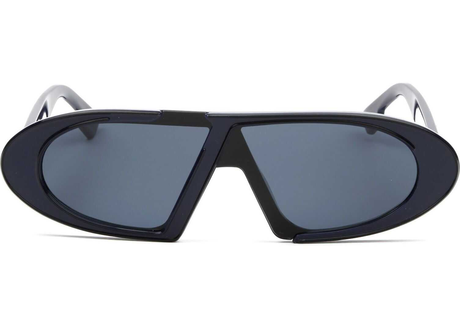 Acetate Sunglasses thumbnail