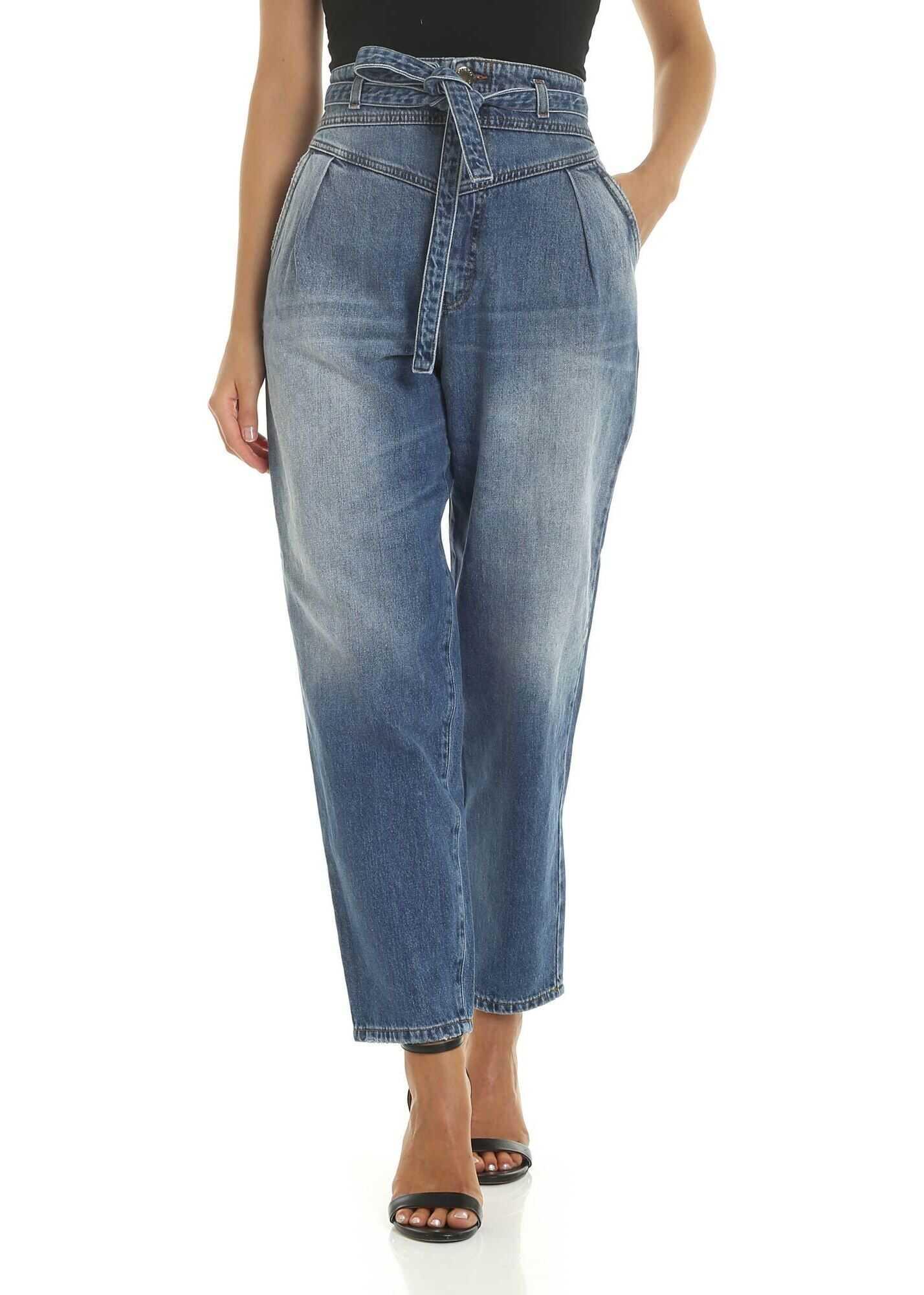 Nocino Blue Jeans thumbnail
