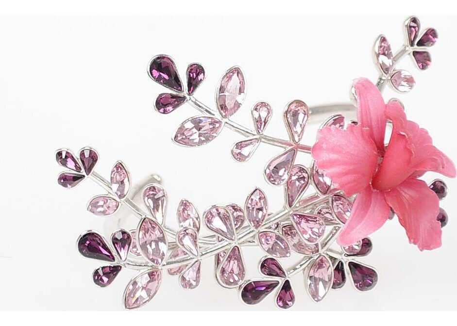 DSQUARED2 Jewel Bracelet PINK