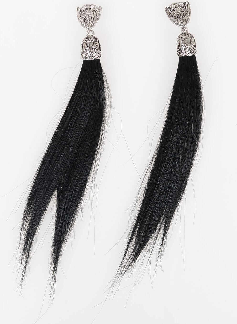 Earrings with Tassels thumbnail