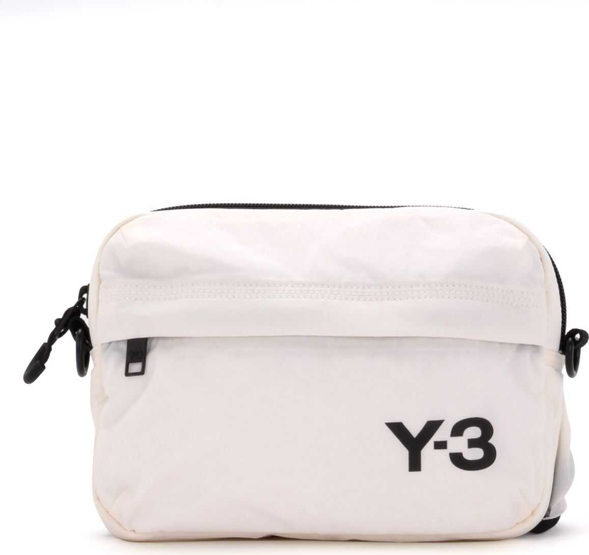 Sling Bag White Pouch thumbnail