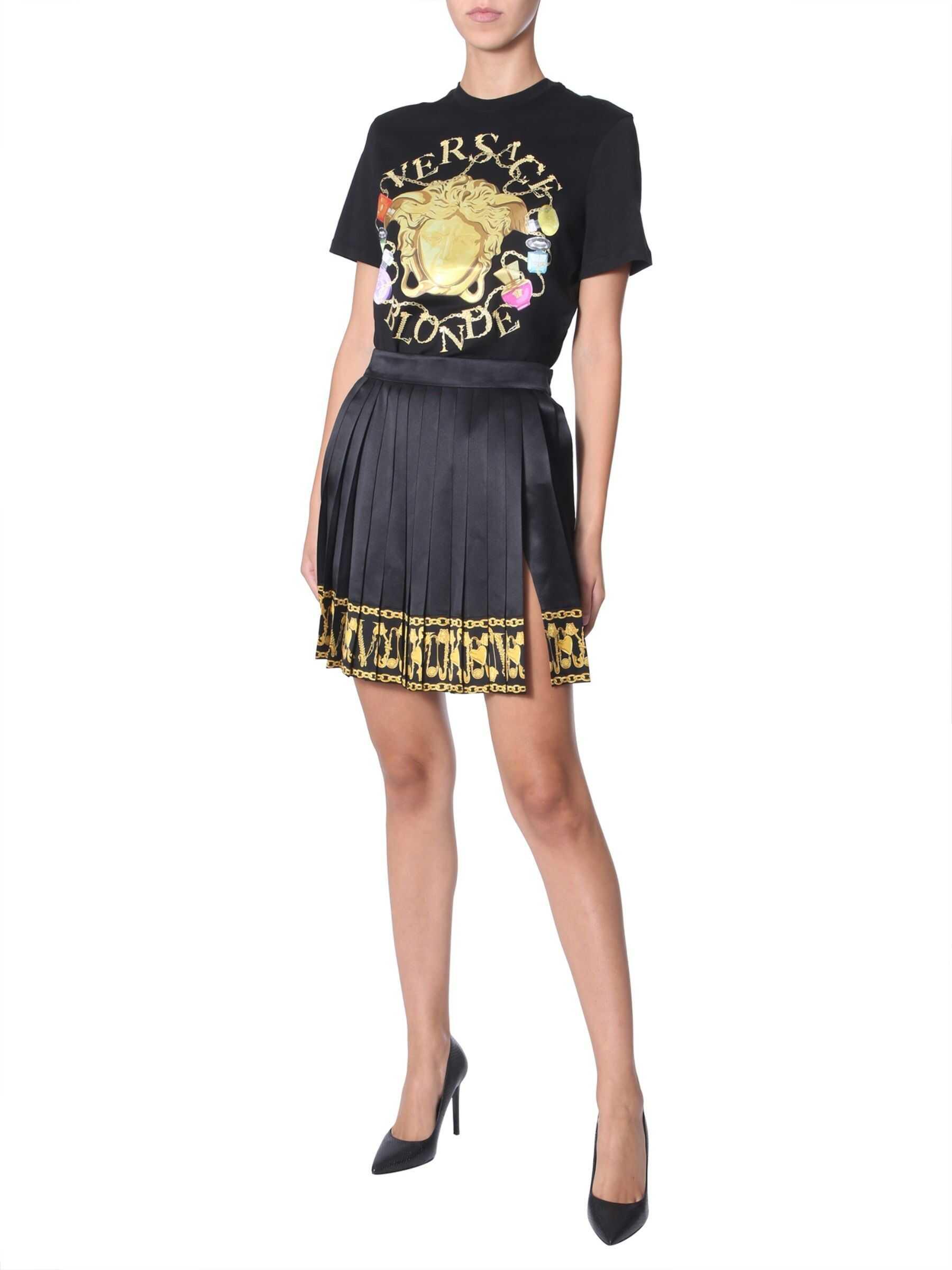 Pleated Skirt thumbnail
