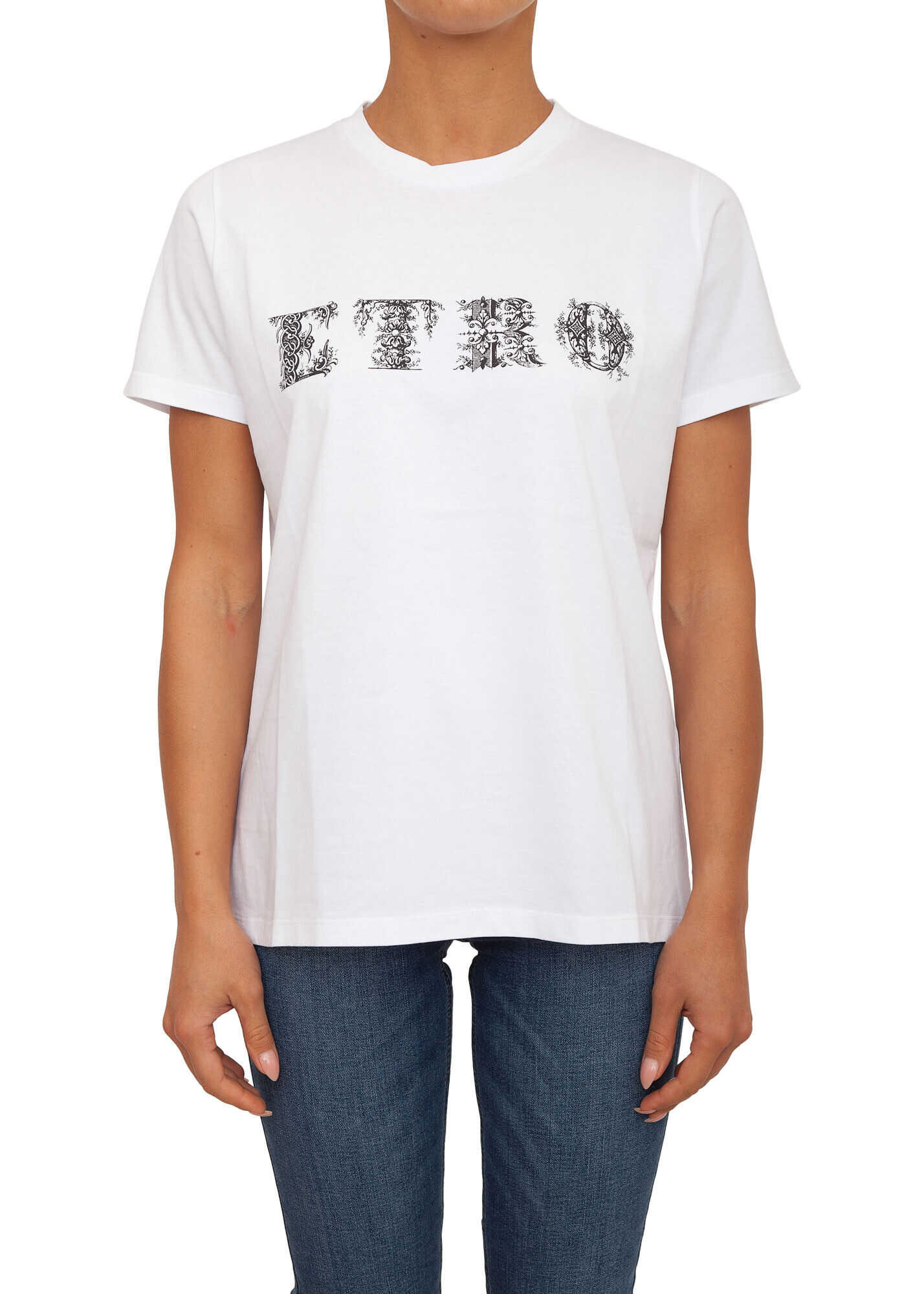 ETRO 6263A75E
