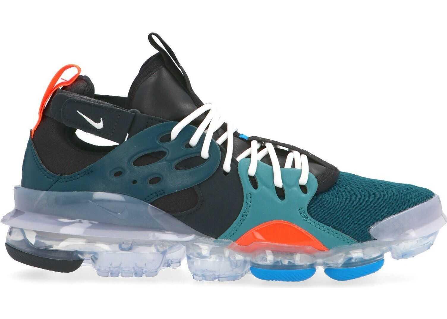 Nike NIKE AIR DSVM MULTICOLOR