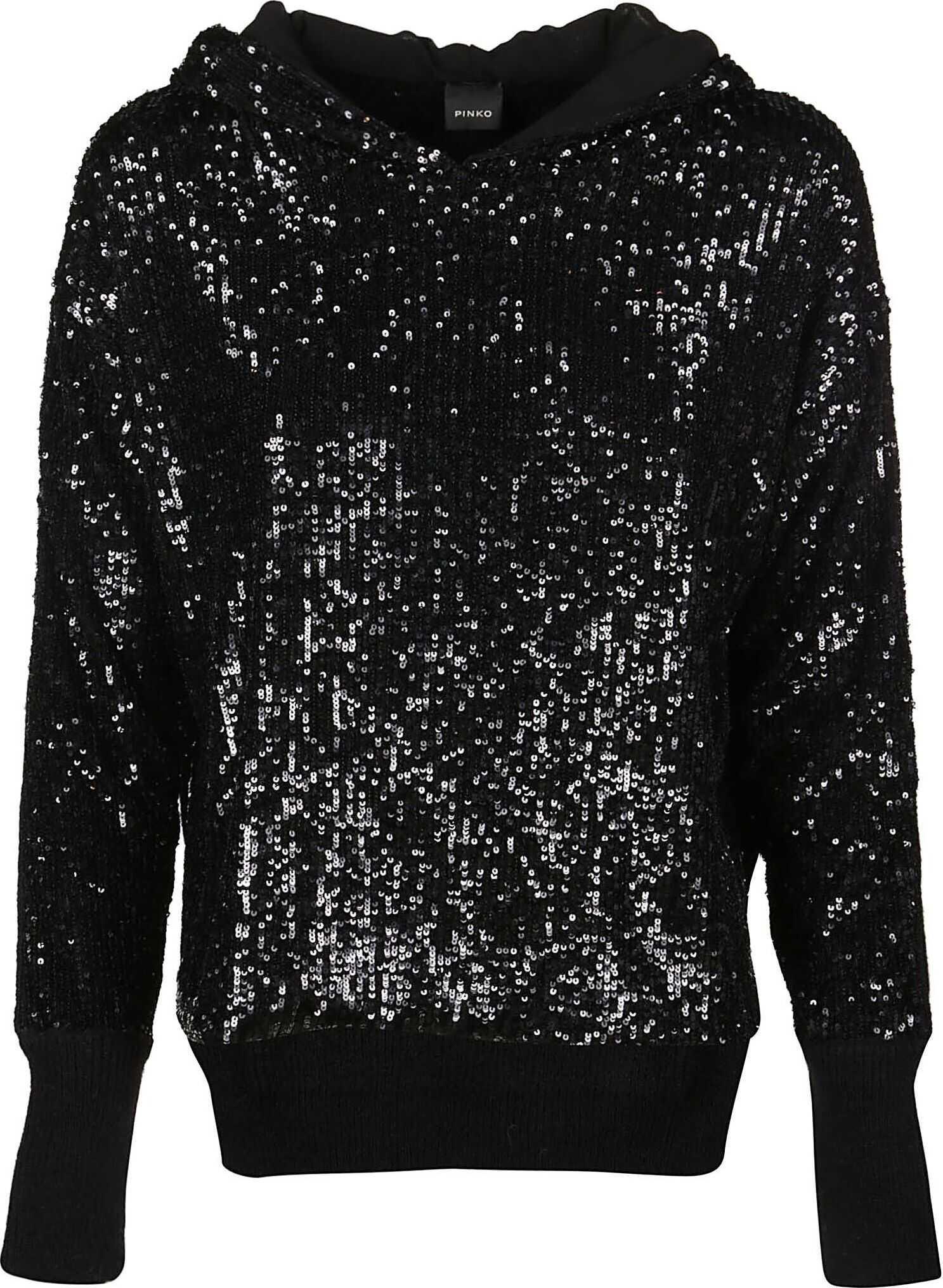 Acrylic Sweatshirt thumbnail