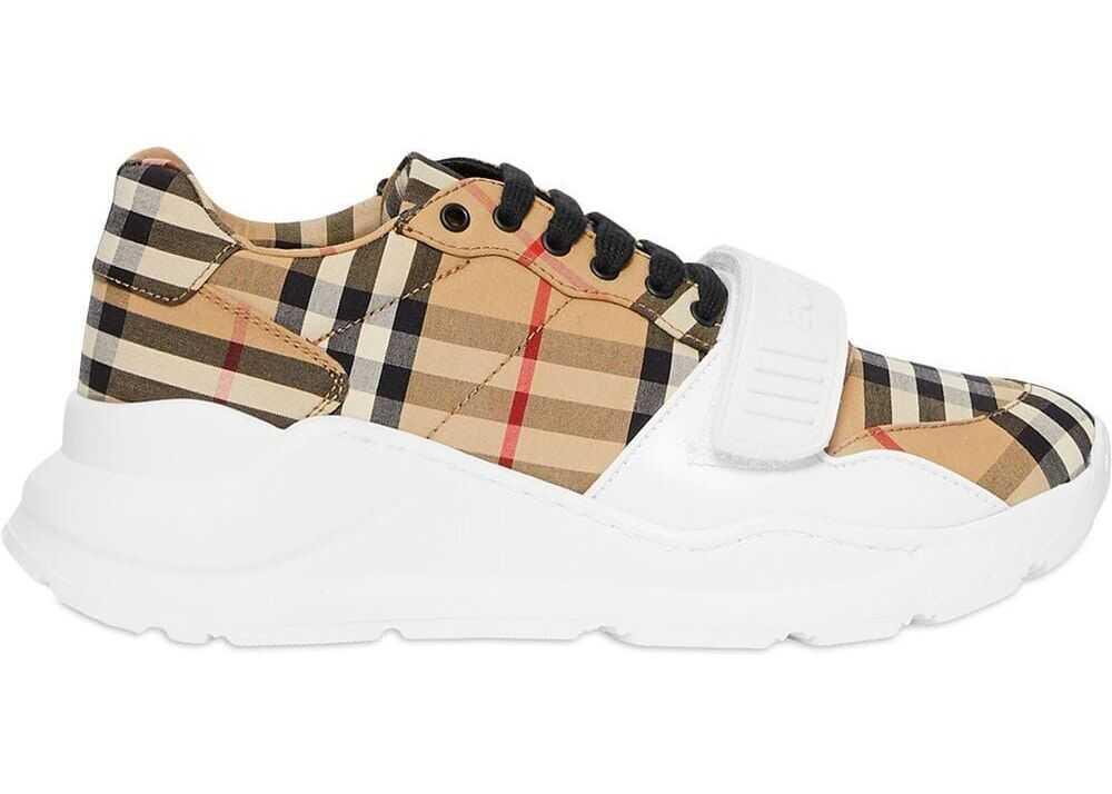 Cotton Sneakers thumbnail