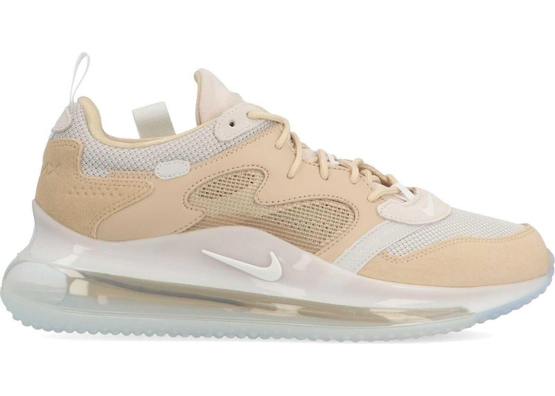 Nike AIR MAX 720 / OBJ BEIGE