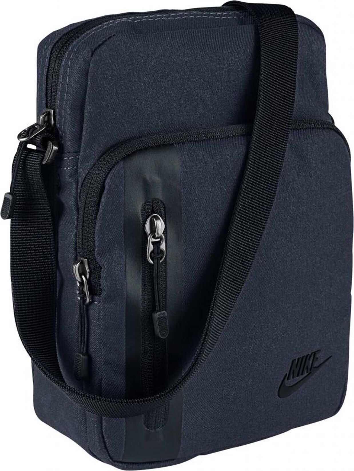 Nike CORE SMALL ITEMS 3.0 Bleumarin