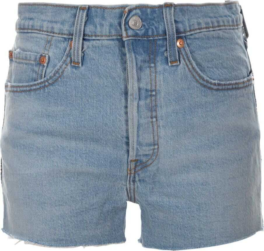 Cotton Shorts thumbnail