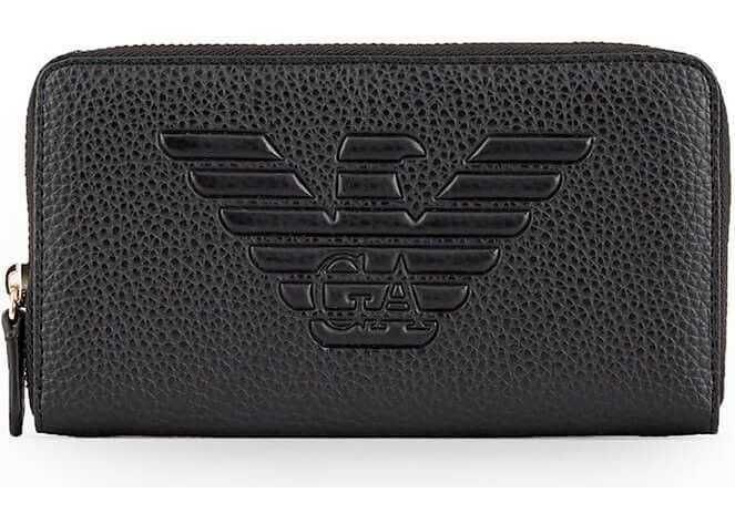 Faux Leather Wallet thumbnail
