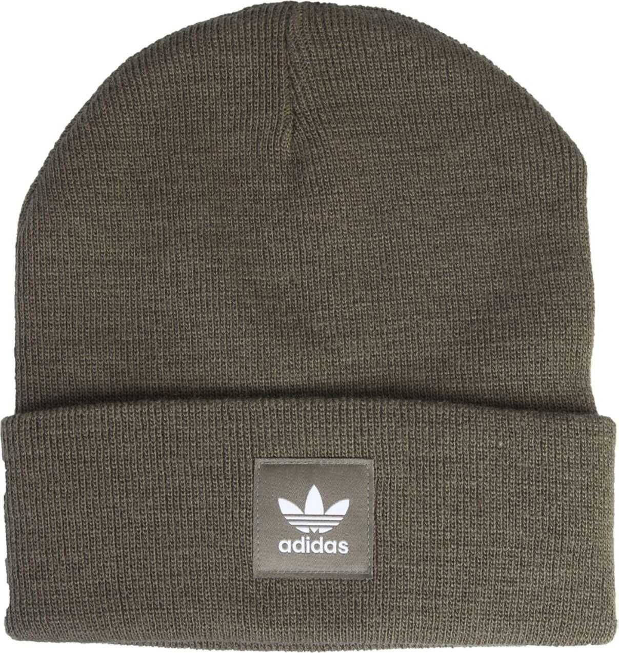 Adicolor Hat thumbnail
