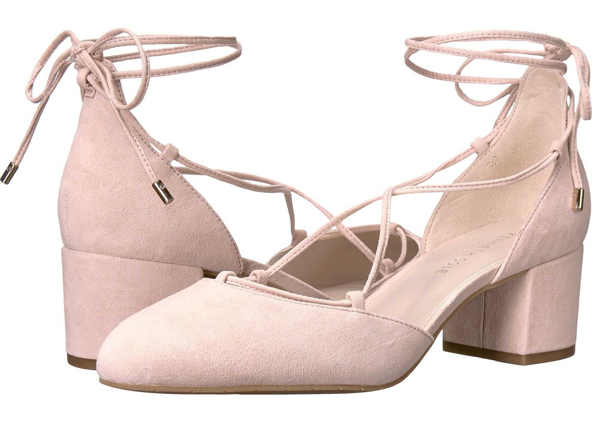Kenneth Cole New York Tonianne* Rose