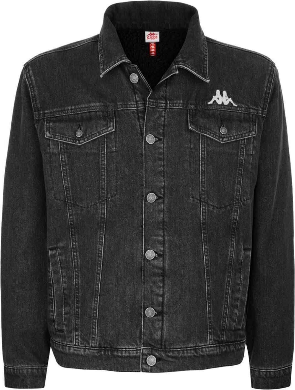 Cotton Jacket thumbnail