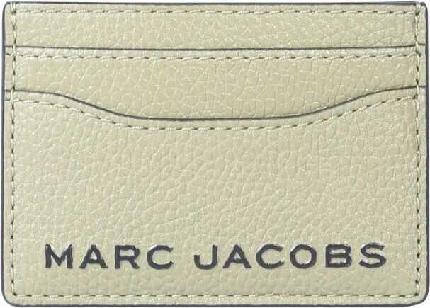Leather Card Holder thumbnail