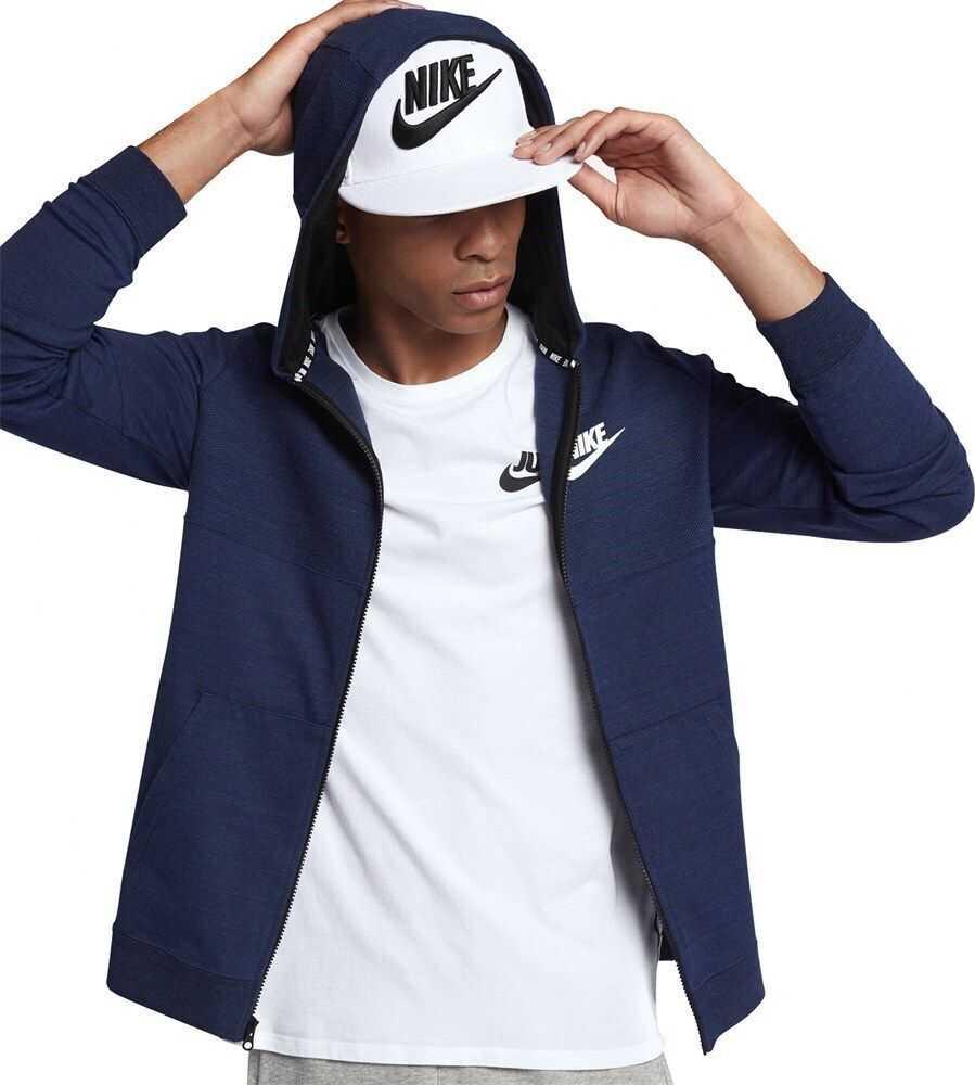 Sportswear Advance 15 883025 429 883025 thumbnail