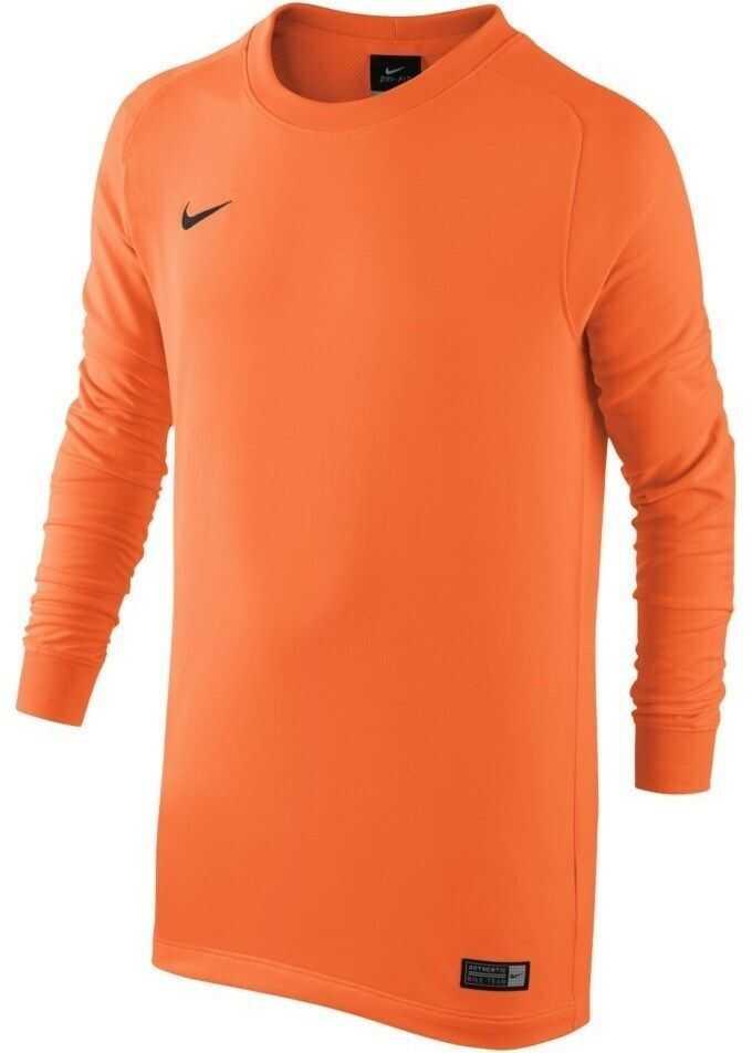 LS Yth Park Goalie II Jersey 588441 thumbnail