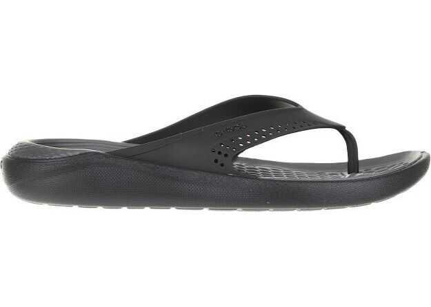 Crocs Crocband Flip 2051820DD NEGRE