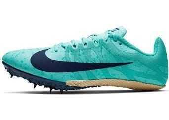 Nike Wmns Zoom Rival S 9 907565 CELADON