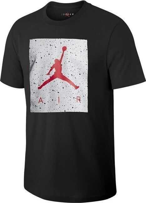 Nike Jordan Poolside CD0542 NEGRE