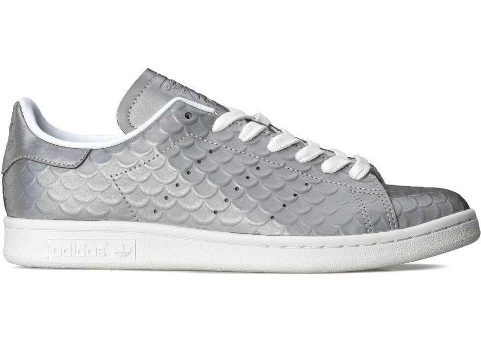 adidas Stan Smith W BB5159 ALB/GRI