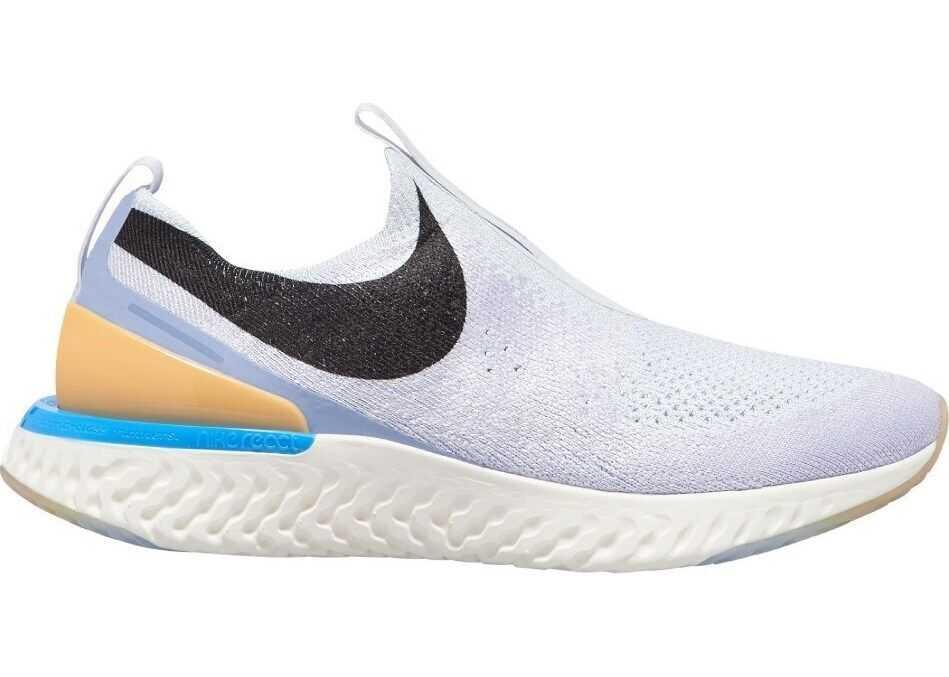 Nike W Epic Phntm React FK Jdi CI1290 ALB/GRI