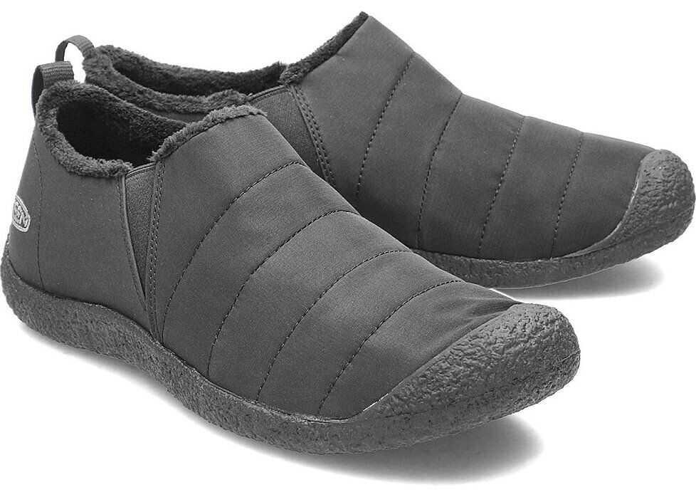 Pantofi sport Barbati Keen 1019616