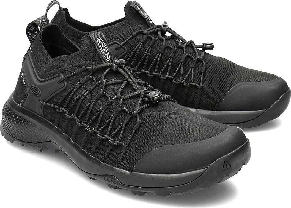 Pantofi sport Barbati Keen 1021795