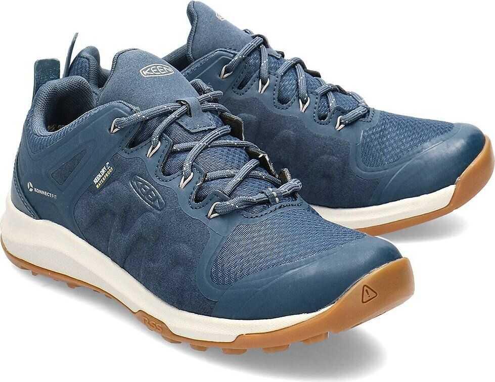 Pantofi sport Dama Keen 1022024