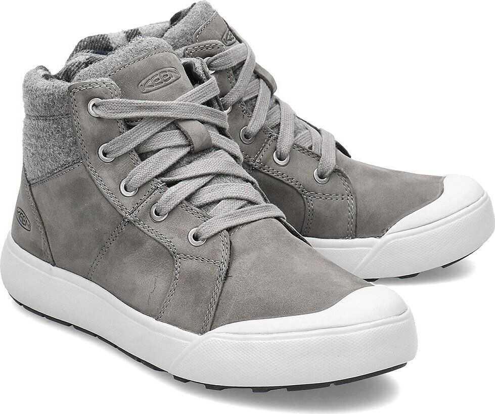 Pantofi sport Dama Keen 1022034
