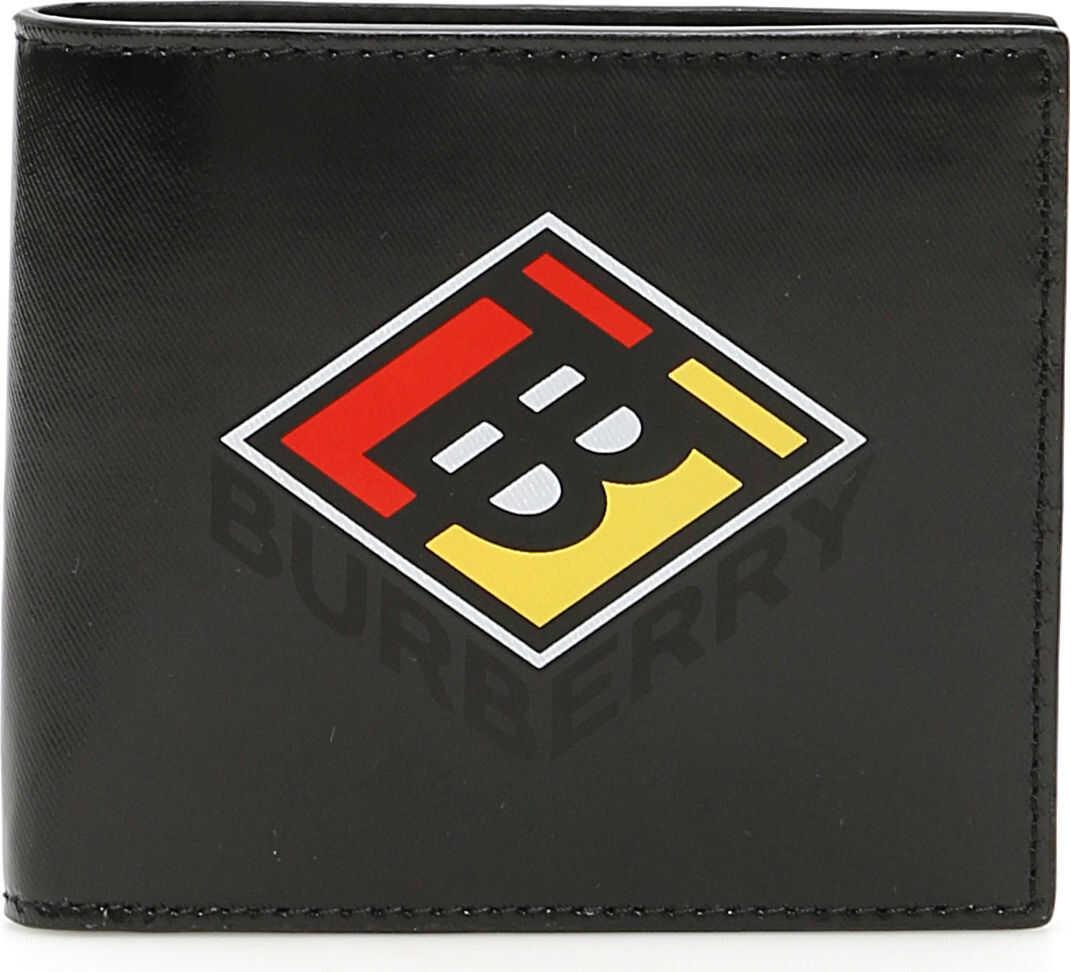 Tb Logo Wallet thumbnail