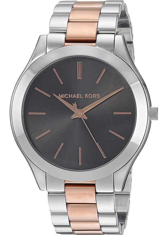 Michael Kors Mk3713 GREY