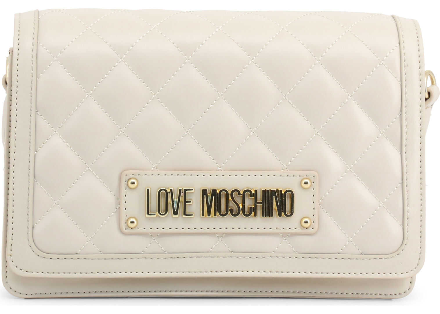 LOVE Moschino Jc4002Pp18La WHITE