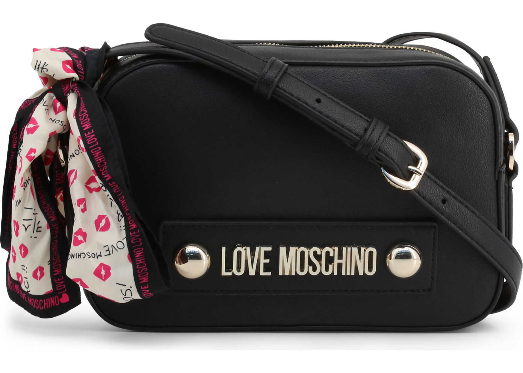 LOVE Moschino Jc4027Pp18Lc BLACK